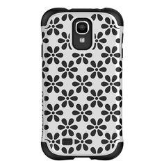 Samsung Galaxy S 4 Ballistic Aspira Series Case   goballisticcase.com