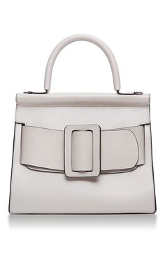 Karl Satchel by BOYY Now Available on Moda Operandi