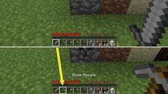 Minecraft Mods, Pranks, Random Things