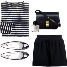 Untitled 2, created by caitlin-wishlist on Polyvore