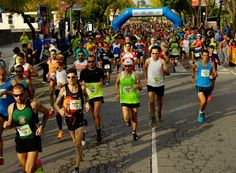 Mitja Marató de Sant Cugat i Cursa Popular 5K 23-10-2016 #Foto; #Deporte; #Atletismo,  http://blgs.co/O8idyY