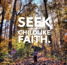 Seek him. Marriage More blog Marriage Goals, Marriage Tips, Relationship Advice, Christian Life Coaching, Christian Marriage, Never Give Up Quotes, Love Quotes, Marriage Bible Verses, Childlike Faith