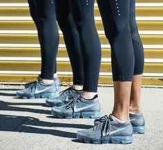 Nike Vapormax Review