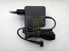 Carregador Original Asus 19V 1.75A 33W ref. ADP-40PH AB, EXA1206CH, 0A001-00330100; 0A001-00340400