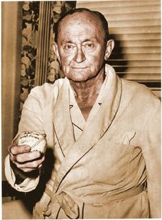 Image result for ty cobb 1961
