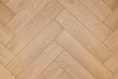 Beste afbeeldingen van laminaat vloer gadero in