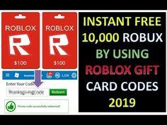 Brawl Free Roblox Gift Card Codes - Berkshireregion