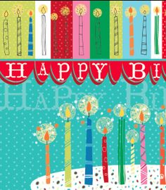 girls first birthday Birthday Posts, Birthday Fun, Birthday Quotes, Birthday Wishes, Birthday Greetings For Facebook, Happy Birthday Greeting Card, Happy Birthday Daughter, Birthday Clipart, Happy Wishes