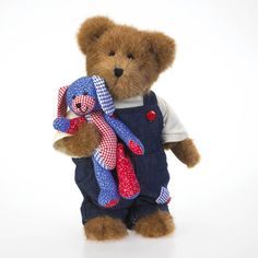 Manufactured Search For Flights Collectable Rare Limited Edition Charlie Bear Mohair 10th Anniversary Poem A Complete Range Of Specifications