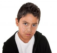 Google Image Result for http://us.123rf.com/400wm/400/400/creatista/creatista1102/creatista110200010/8924304-young-hispanic-boy-with-a-serious-attitude-on-a-white-background.jpg