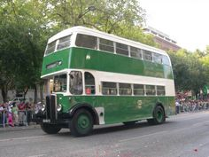 Scarlett O'hara, Nostalgia, Old Scool, Routemaster, Old Pub, Bus Coach, Portugal Travel, My Memory, Retro
