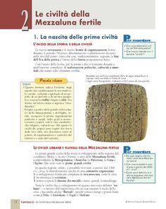 Le civiltà della Mezzaluna fertile - Atlas Media Network: Le civiltà della Mezzaluna fertile - Atlas Media Network