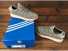 http://www.okadidas.com/adidas-yeezy-boost-350-low-coconut-shoes-super-deals.html ADIDAS YEEZY BOOST 350 LOW COCONUT SHOES SUPER DEALS : $90.00