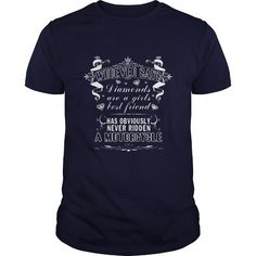 MOTORCYCLES NOT DIAMONDS Funny Cool Motocross T-shirt  #tshirtfashion #fashion2018 #mentshirt #womenttshirt