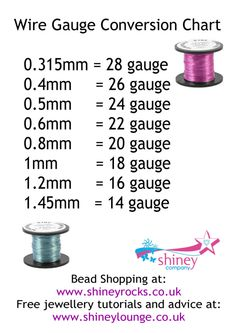 Miyukitoho colour conversion chart the bead cellar seed bead image result for gauge to mm conversion greentooth Gallery
