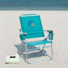Mosquito Net Portable Chair Office Home Foot Hammock Travel Outdoor Indoor Feet Rest Hammock Hanger Drip-Dry