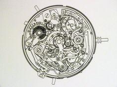gotta love complex diagrams