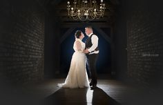 Best Wedding and Portrait Photographers Darrell Fraser South Africa South African Weddings, Cellar, Portrait Photographers, Wedding Venues, Stone, Wedding Dresses, Fashion, Wedding Reception Venues, Moda