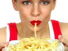 Ein Hoch auf die Pasta! Von wegen Dickmacher - richtig zubereitet sind Nudeln eines der besten und vielfältigsten Lebensmittel.