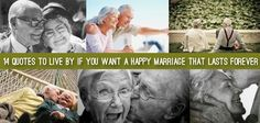 14 Quotes to Live By if You Want a Happy Marriage That Lasts Forever   Oomphify   Online Lifestyle Magazine