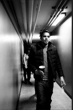 J Cole is simply amazing <3