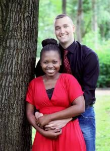 Interracial dating website in south africa
