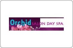 Orchid Salon Day Spa Gift Card 100 >>> See this great product.(It is Amazon affiliate link) #cute
