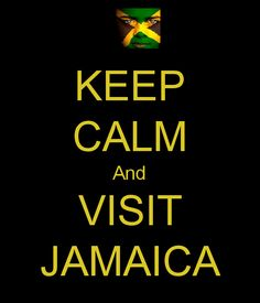 Visit #jamaica #couplesresorts SUBSCRIBE YOUTUBE CHANNEL: http://www.youtube.com/user/TheFederic777?sub_confirmation=1