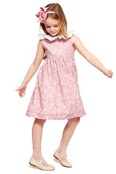 LOOK GIRL 2 - SHOP BY LOOK - GIRL by Pepa & Co