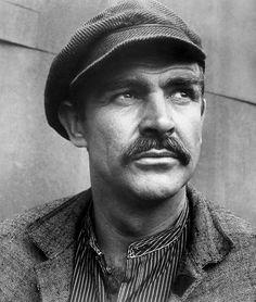 Sean Connery, 1970