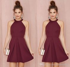 nice formal dresses short 15 best outfits