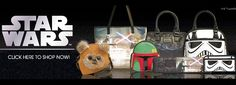 Hello Kitty Star Wars Accessories, #HelloKitty Tennis backpacks, Hello kitty Classic House Scene Pebble Wallet available now with best design for cute and young girls. Click here to shop now: http://www.mycartooncharacters.com/ #MyCartoonCharacters