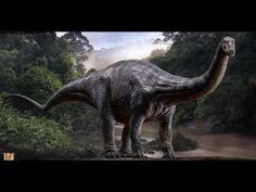 Concept Art y VFX: Jurassic World | notodoanimacion.es