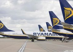 ryanair-planes-fleet
