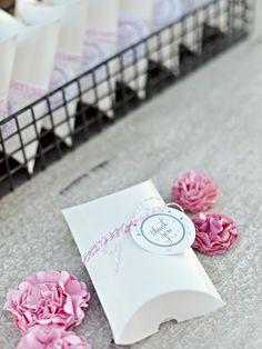 DIY Weddings: Download Invites and Printables | Entertaining - DIY Party Ideas, Recipes, Wedding & Baby Showers | DIY