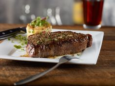 Del Frisco's Grille Photography by Dick Patrick Studios