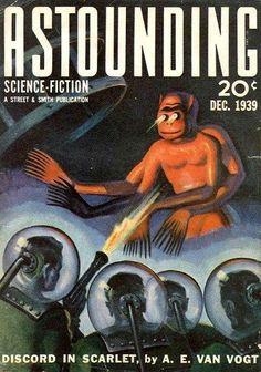 astounding_science_fiction_193912 Niet lullen. Meteen schieten!