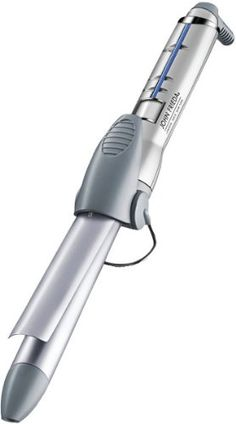 John Frieda - Curling Iron (1.25) 1 pcs sku 1769061MA >>> This is an Amazon Affiliate link. Find out more about the great product at the image link.