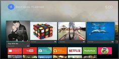 Android Tv, Best Android, Netflix, Tv App, If I Stay, Youtube, Movies, Apps, Technology