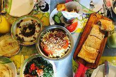 Vivre Dubai autrement : nos bons plans pour bien manger à moins de 50 AED à Dubai ! Bons Plans, French Toast, Breakfast, Food, Eating Well, Vacation, Travel, Morning Coffee, Essen
