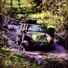"Got Mud ??? by @ecctyler ""Lockers are on order then that #jk B will come outta the #mud #green #purple #eastcoastcrawlers #jeep #jeepbeef #itsajeepthing"" #Padgram"