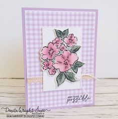 Stampin Up, Catalog, Challenges, Paper Crafts, Inspire, Invitations, Create, Fun, Blog