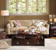 pottery barn living rooms | Pottery-Barn-Living-Room-Sofa-Design-5