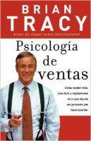 Psicología de ventas  resumen de libro
