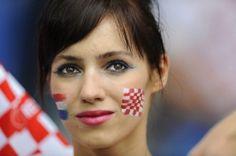 Dziewczyny w Chorwacji, piękne i urocze :) #chorwacja #dziewczyny http://www.chorwacja24.info/forum/221-jakie-sa-chorwackie-dziewczyny