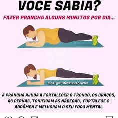 Pilates, Fitness Tips, Health Fitness, Yoga Mantras, Gym Workout Tips, Move Your Body, Natural Beauty Tips, Going To The Gym, Spa Day