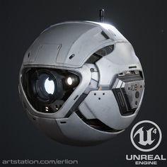 Spaceship Concept, Robot Concept Art, Environment Concept Art, Star Wars Droids, Star Wars Rpg, Cyberpunk, Arte Robot, Robot Design, Dragon Ball Z