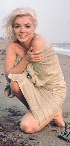 Norma Jeane-Marylin Monroe-by Sam Marylin Monroe, Marilyn Monroe Fotos, Marilyn Monroe Style, Art Visage, Robert Mapplethorpe, Mae West, Annie Leibovitz, Richard Avedon, Norma Jeane