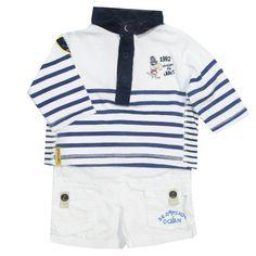 Cadet Rousselle | too-short - Troc et vente de vêtements d'occasion pour enfants