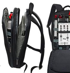 slim backpack laptop - Cerca con Google